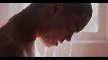 Massage Envy Acne Facial Series TV Spot, 'Try Something New' - Thumbnail 6