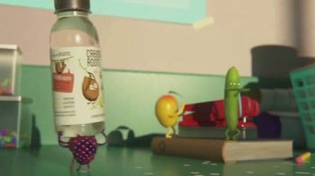 Creative Roots TV Spot, 'The Hydration They Need' - Thumbnail 5