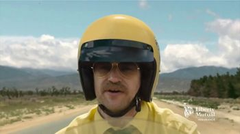 Liberty Mutual TV Spot, 'Hitting the Road' - Thumbnail 4