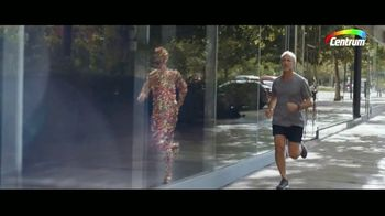Centrum Silver TV Spot, 'Take Care of Your Cells' - Thumbnail 6