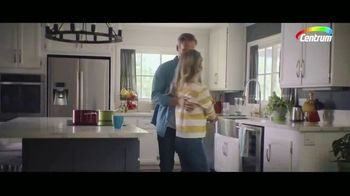 Centrum Silver TV Spot, 'Take Care of Your Cells' - Thumbnail 8