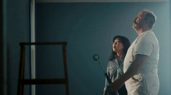 Benjamin Moore TV Spot, 'See the Love: Anthem' - Thumbnail 8