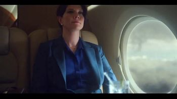 Grant Thornton TV Spot, 'This Is Your Invitation: Journey Confidently' - Thumbnail 1