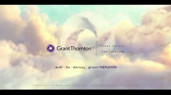 Grant Thornton TV Spot, 'This Is Your Invitation: Journey Confidently' - Thumbnail 10
