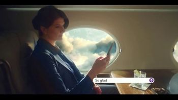 Grant Thornton TV Spot, 'This Is Your Invitation: Journey Confidently' - Thumbnail 8