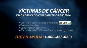 Gacovino Lake TV Spot, 'RoundUp' [Spanish] - Thumbnail 2