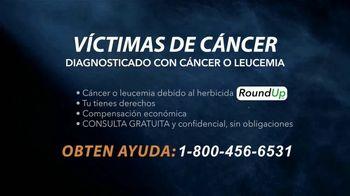 Gacovino Lake TV Spot, 'RoundUp' [Spanish] - Thumbnail 3