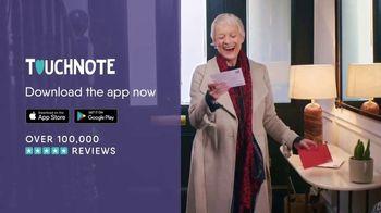 TouchNote TV Spot, 'First Steps: Grandma' - Thumbnail 10