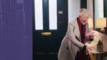 TouchNote TV Spot, 'First Steps: Grandma' - Thumbnail 9