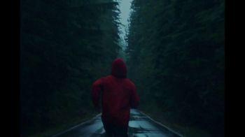 Biofreeze TV Spot, 'Chasing'