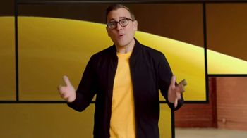Sprint TV Spot, 'Unlimited Plan and $300 Prepaid Mastercard' - Thumbnail 1