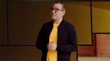 Sprint TV Spot, 'Unlimited Plan and $300 Prepaid Mastercard' - Thumbnail 7