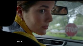 National Tire & Battery TV Spot, 'Rainy Drive: Free Installation, $70 Mail-In Rebate - Thumbnail 3