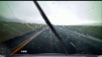 National Tire & Battery TV Spot, 'Rainy Drive: Free Installation, $70 Mail-In Rebate - Thumbnail 9