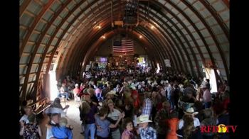 Maggie Mae's Event Barn TV Spot, 'Barn Dance Dinner Shows' - Thumbnail 3