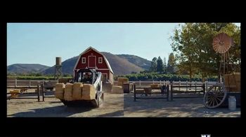 Doosan Group TV Spot, 'Delight Your Tomorrow' Song by Krissie & Karl Karlsson