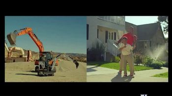 Doosan Group TV Spot, 'Delight Your Tomorrow' Song by Krissie & Karl Karlsson - Thumbnail 5