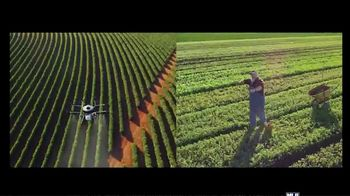 Doosan Group TV Spot, 'Delight Your Tomorrow' Song by Krissie & Karl Karlsson - Thumbnail 7