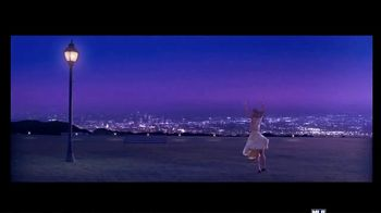 Doosan Group TV Spot, 'Delight Your Tomorrow' Song by Krissie & Karl Karlsson - Thumbnail 9