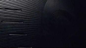 Cobra Golf Speedzone Xtreme TV Spot, 'Fast, Long & Forgiving' Featuring Rickie Fowler - Thumbnail 6