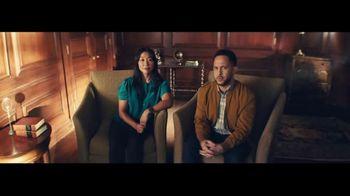 RE/MAX TV Spot, 'Asterisk' - Thumbnail 3