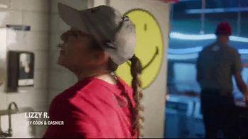 Raising Cane's Box Combo TV Spot, 'Your Chicken To-Go' - Thumbnail 2