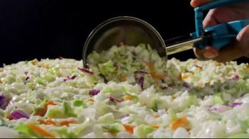 Raising Cane's Box Combo TV Spot, 'Your Chicken To-Go' - Thumbnail 4