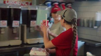 Raising Cane's Box Combo TV Spot, 'Your Chicken To-Go' - Thumbnail 7