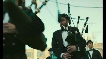 Guinness TV Spot, 'A St. Patrick's Day Message From Guinness' - Thumbnail 2