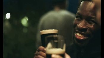 Guinness TV Spot, 'A St. Patrick's Day Message From Guinness' - Thumbnail 6