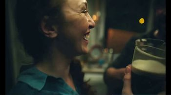 Guinness TV Spot, 'A St. Patrick's Day Message From Guinness' - Thumbnail 7