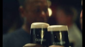 Guinness TV Spot, 'A St. Patrick's Day Message From Guinness' - Thumbnail 8