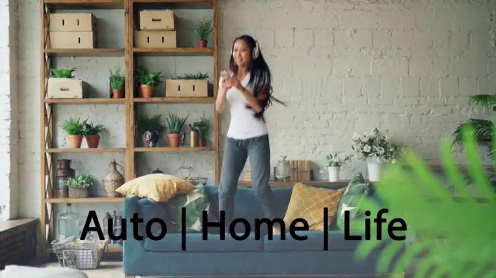 American National Insurance Tv Commercials Ispot Tv