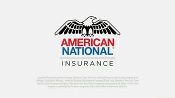 American National Insurance TV Spot, 'For Farmers and Business Owners' - Thumbnail 7