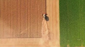 American National Insurance TV Spot, 'For Farmers and Business Owners' - Thumbnail 3