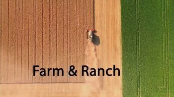 American National Insurance TV Spot, 'For Farmers and Business Owners' - Thumbnail 4