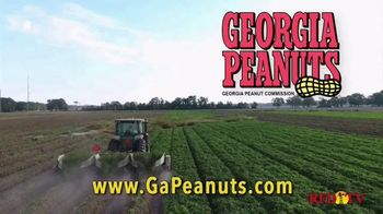 Georgia Peanut Commission TV Spot, 'Chase Farms' - Thumbnail 9