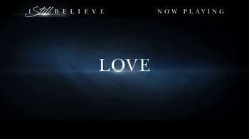I Still Believe - Alternate Trailer 24
