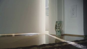 Ally Bank TV Spot, 'Smart Savings Tools: Lazy Money' - Thumbnail 2