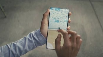 Spectrum Mobile 5G TV Spot, 'Only Going to Get Better' - Thumbnail 3