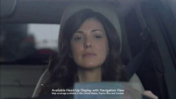 Buick Encore GX TV Spot, 'Surprise Dinner Party' Song by Matt and Kim [T1] - Thumbnail 3