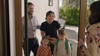 Buick Encore GX TV Spot, 'Surprise Dinner Party' Song by Matt and Kim [T1] - Thumbnail 8