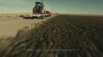 2020 Ford F-Series TV Spot, 'There Are Trucks: Super Duty' [T1] - Thumbnail 4