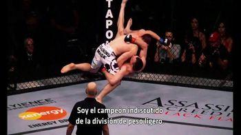 ESPN+ TV Spot, 'UFC 249: Khabib vs. Ferguson' [Spanish] - 90 commercial airings