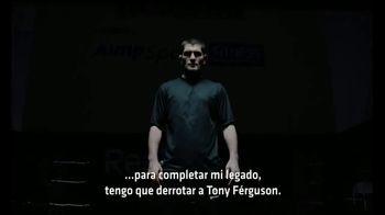 ESPN+ TV Spot, 'UFC 249: Khabib vs. Ferguson' [Spanish] - Thumbnail 2