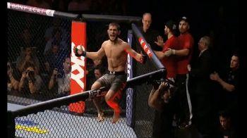 ESPN+ TV Spot, 'UFC 249: Khabib vs. Ferguson' [Spanish] - Thumbnail 5