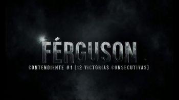 ESPN+ TV Spot, 'UFC 249: Khabib vs. Ferguson' [Spanish] - Thumbnail 7