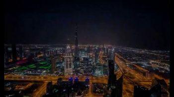 Visit Dubai TV Spot, 'Seek New Frontiers' - Thumbnail 1
