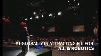 Visit Dubai TV Spot, 'Seek New Frontiers' - Thumbnail 3