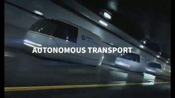 Visit Dubai TV Spot, 'Seek New Frontiers' - Thumbnail 5
